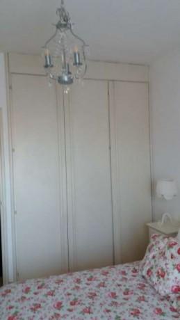 habitaciones-en-sevilla-big-0