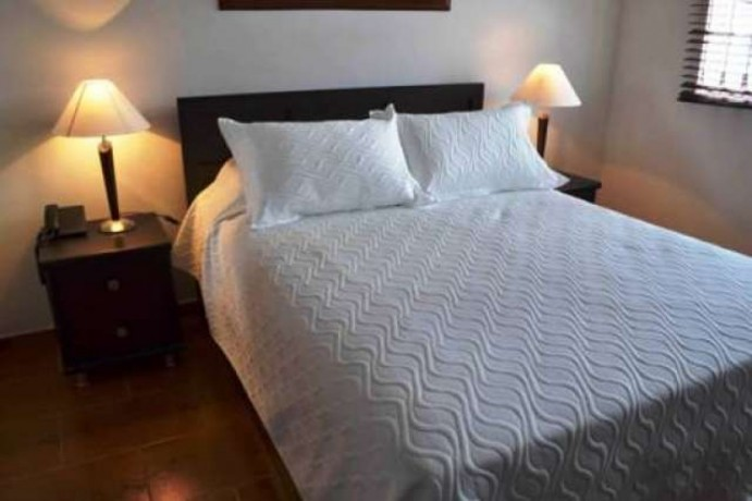 terrassa-en-terrasa-barcelona-694602020-big-0