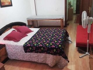 Habitaciones en Valladolid (ZARAGOZA)