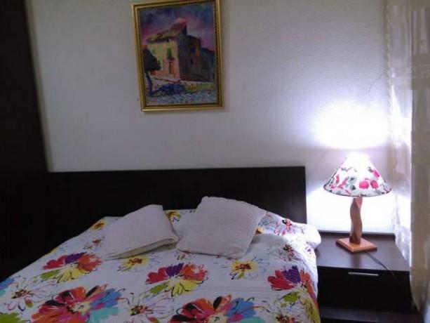 habitaciones-en-valladolid-zaragoza-big-3
