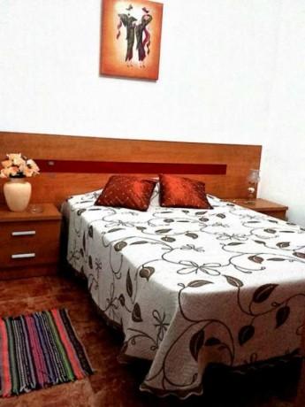 habitaciones-en-valladolid-zaragoza-big-0