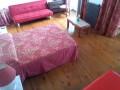 habitaciones-en-bilbao-vizcaya-zaragoza-small-0