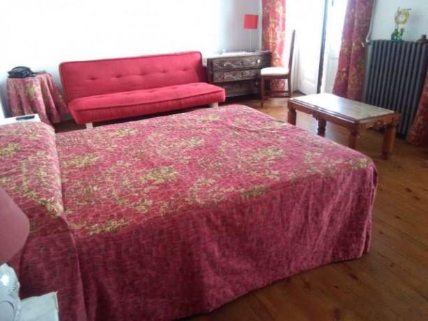 habitaciones-en-bilbao-vizcaya-zaragoza-big-2