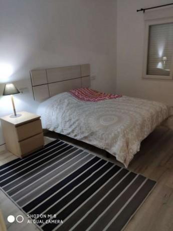 habitaciones-en-zaragoza-big-3