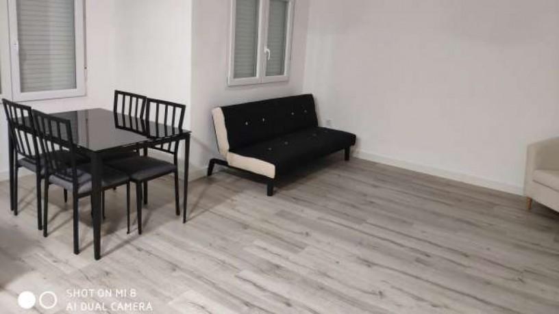 habitaciones-en-zaragoza-big-4