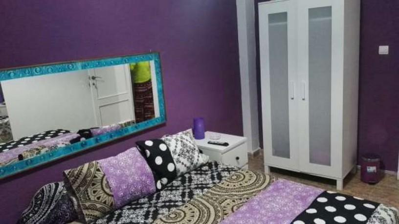 habitaciones-en-centro-zaragoza-big-0