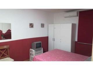 Habitaciones en Paseo damas (ZARAGOZA)