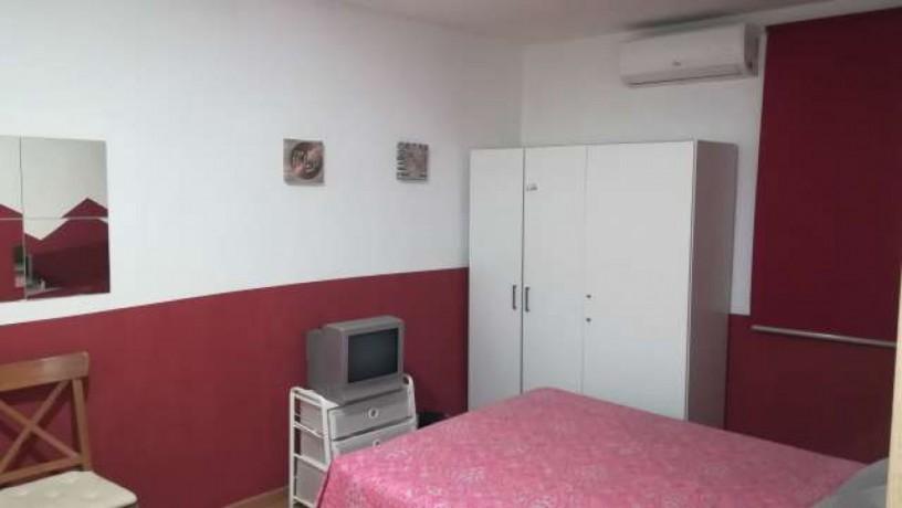 habitaciones-en-paseo-damas-zaragoza-big-1