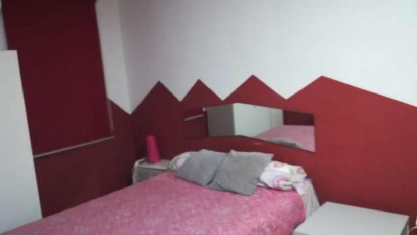 habitaciones-en-paseo-damas-zaragoza-big-0