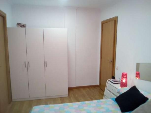 habitaciones-en-paseo-damas-zaragoza-big-3