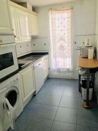 habitaciones-en-zaragoza-big-2