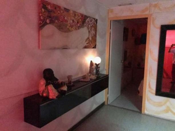 habitaciones-chicas-escort-y-masajista-big-3