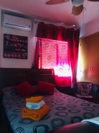 habitaciones-en-fuengirola-malaga-big-3