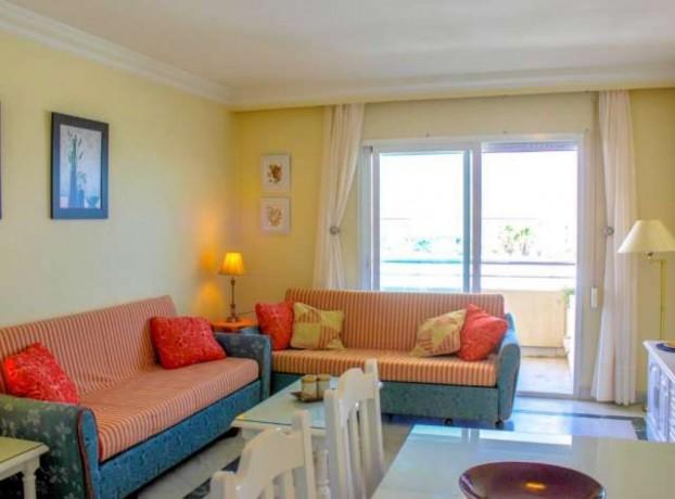 habitaciones-puerto-banus-malaga-big-1