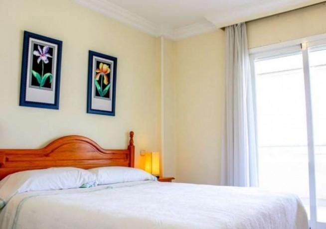 habitaciones-puerto-banus-malaga-big-2