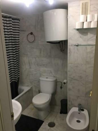 habitaciones-en-torremolinos-malaga-big-4