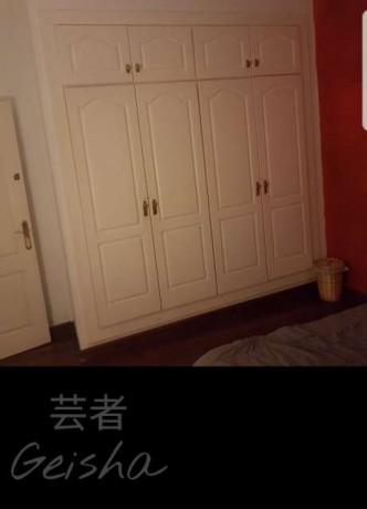 habitaciones-en-malaga-big-0