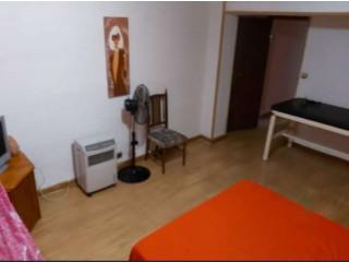 Habitaciones en Murcia centro (MURCIA)