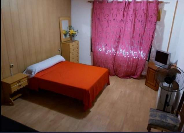 habitaciones-en-murcia-centro-murcia-big-2