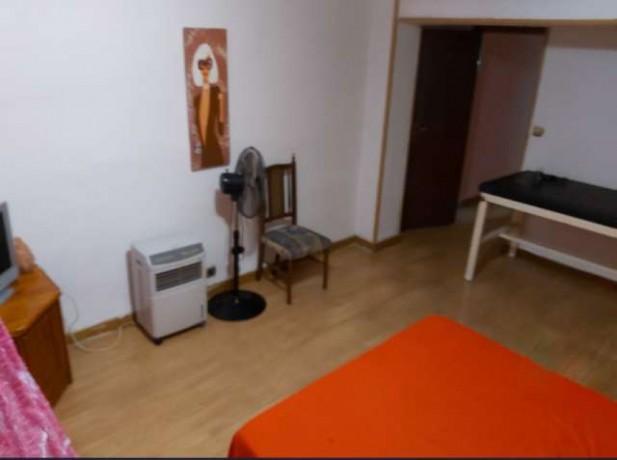 habitaciones-en-murcia-centro-murcia-big-1
