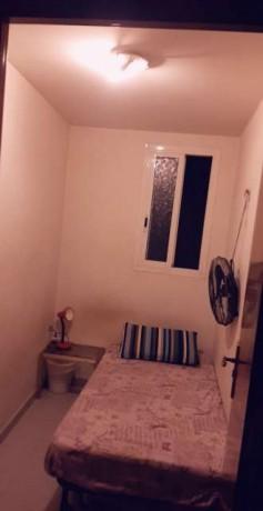 habitacion-en-centro-de-barcelona-para-alquilar-big-1