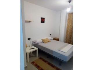 Habitaciones en Murcia