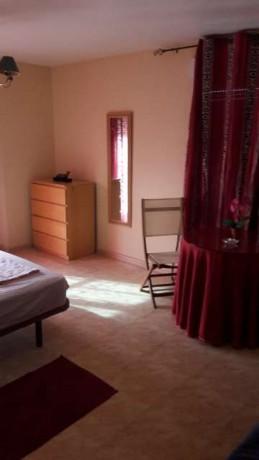 habitaciones-en-murcia-big-2