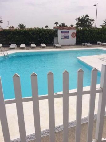 habitaciones-en-playa-del-ingles-las-palmas-big-1