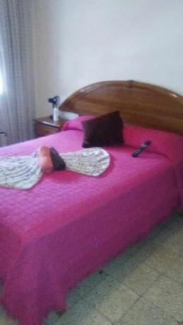 habitaciones-para-alquilar-en-vic-barcelona-big-0