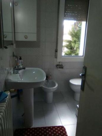 habitaciones-para-alquilar-en-vic-barcelona-big-1