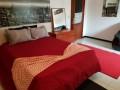 habitaciones-en-mesa-lopez-las-palmas-small-2