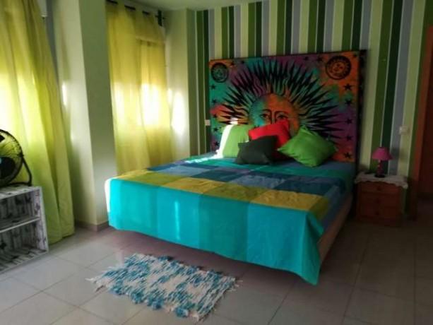 habitaciones-en-lanzarote-arrecife-las-palmas-big-1