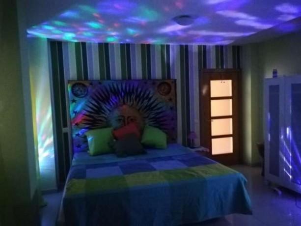 habitaciones-en-lanzarote-arrecife-las-palmas-big-3