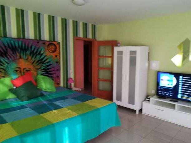 habitaciones-en-lanzarote-arrecife-las-palmas-big-2