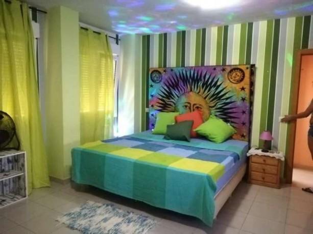 habitaciones-en-lanzarote-arrecife-las-palmas-big-0