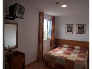 Habitaciones en Denia centro (ALICANTE)