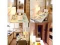 habitaciones-en-palma-de-mallorca-small-0