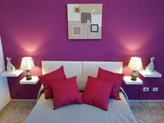 Habitaciones en Ibiza centro BALEARES