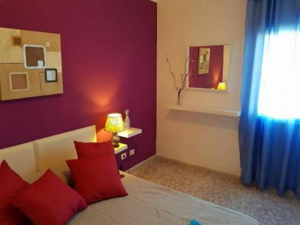 habitaciones-en-ibiza-centro-baleares-big-3