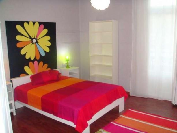 habitaciones-en-ibiza-centro-baleares-big-4
