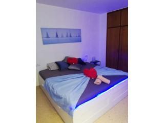 Habitaciones en Ibiza ,Pacha  Disco  (BALEARES)