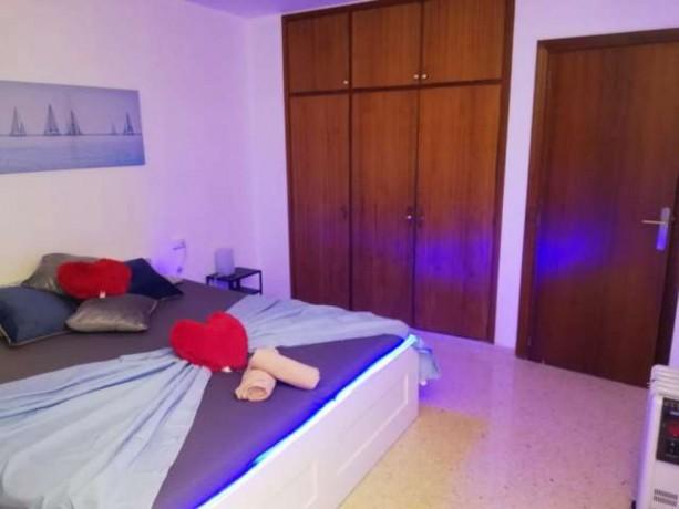 habitaciones-en-ibiza-pacha-disco-baleares-big-1
