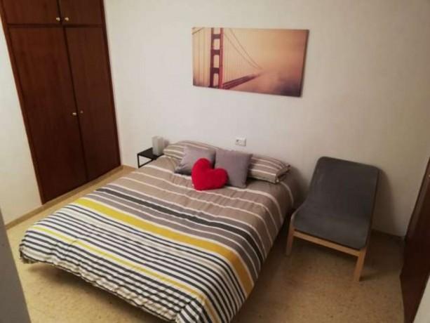 habitaciones-en-ibiza-pacha-disco-baleares-big-3