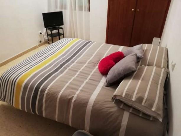 habitaciones-en-ibiza-pacha-disco-baleares-big-2