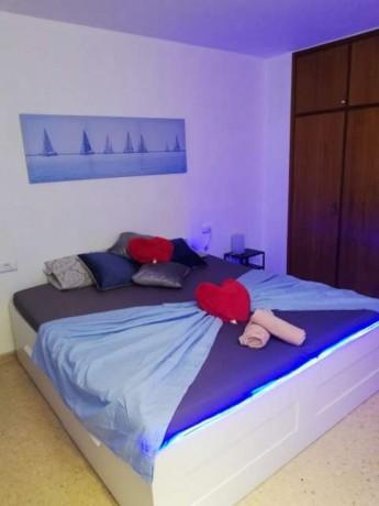 habitaciones-en-ibiza-pacha-disco-baleares-big-0