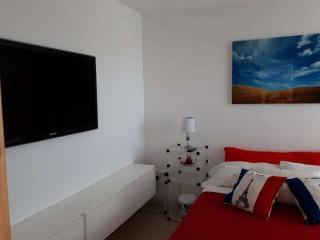 Habitaciones en Ibiza (BALEARES)