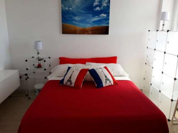habitaciones-en-ibiza-baleares-big-2