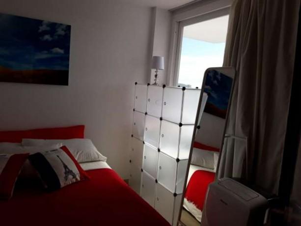 habitaciones-en-ibiza-baleares-big-1