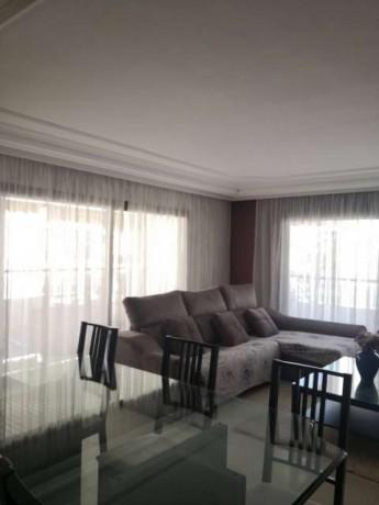 habitaciones-en-ibiza-centro-baleares-big-1