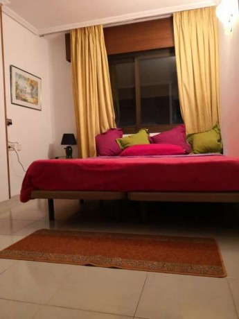 habitaciones-en-ibiza-centro-baleares-big-2